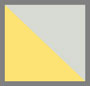 Lemon/Grey
