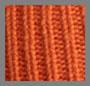 Geranium Orange