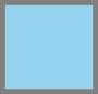 Sky Blue/Lilac Stripe