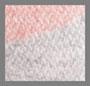 серый/розовый