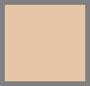 карамельный коричневый