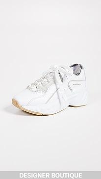 322ed4cbceb Acne Studios Sneakers   SHOPBOP