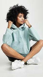 Acne Studios Joghy Embossed Sweatshirt