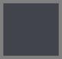 антрацитовый серый