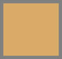 желтый подсолнечник