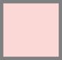粉色腮红色