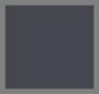 Dark Grey Melange