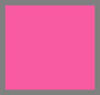 пурпурно-розовый