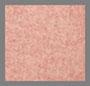 розовый меланжевый