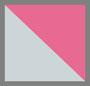 Pink/Peach/Grey