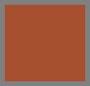 коньячный коричневый