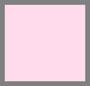 粉色/黑色