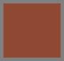 Миндальный коричневый