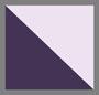 Lilac/Purple