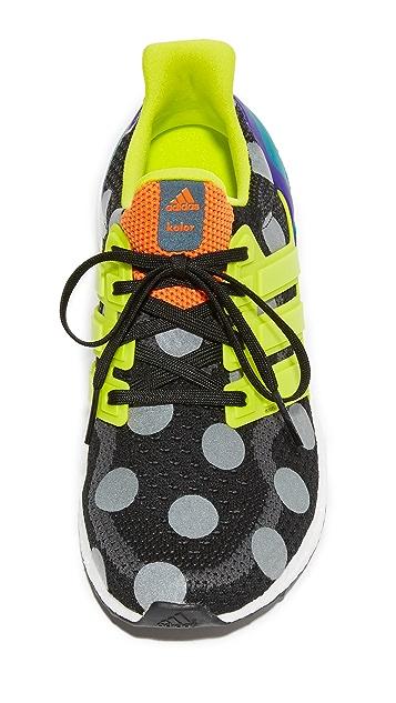 Adidas Ultra Boost KOLOR Sneakers