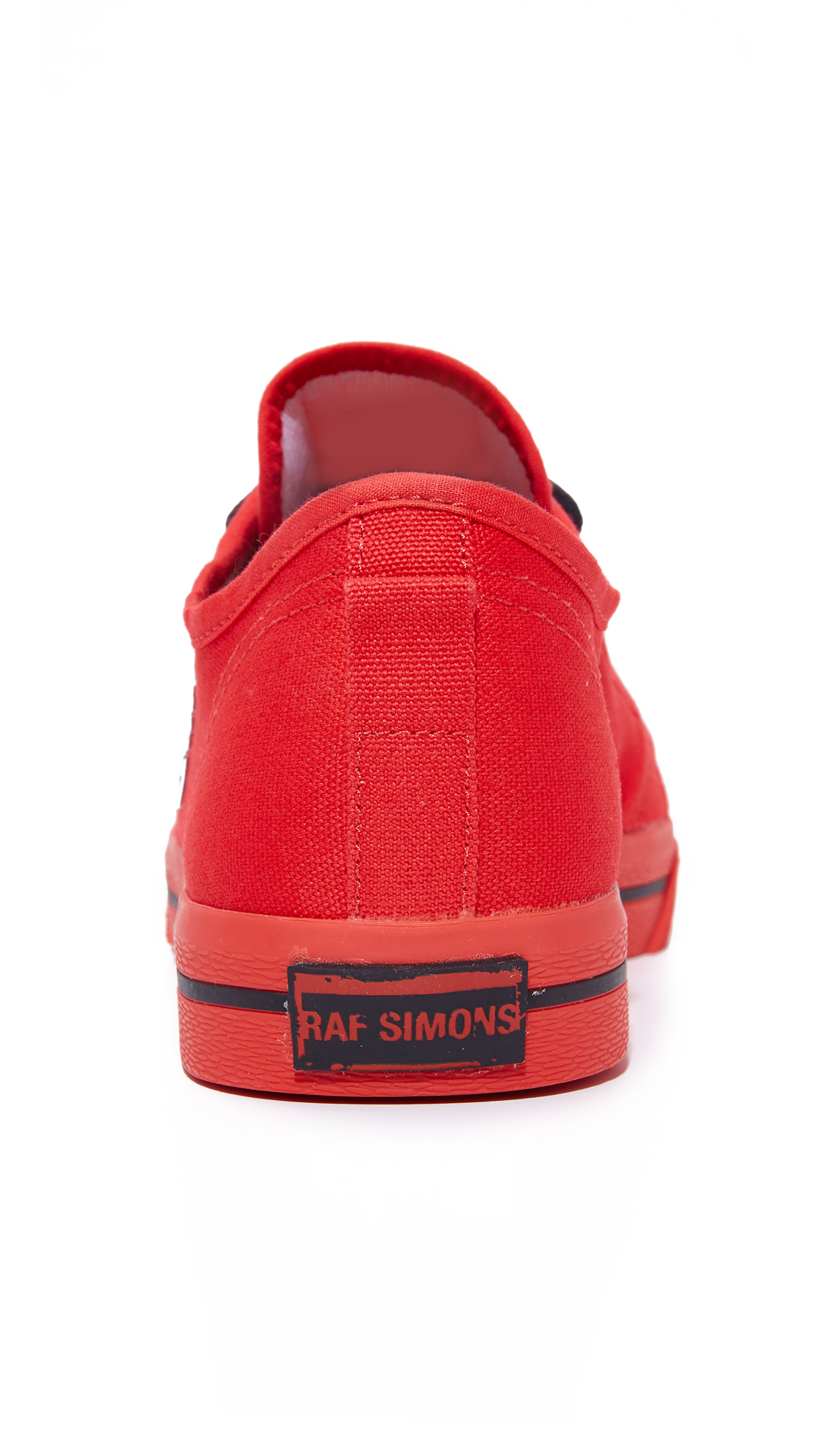 the latest 5ef81 fd1b4 adidas Adidas x Raf Simons Matrix Spirit Sneakers  SHOPBOP
