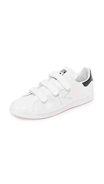 Adidas Кроссовки Raf Simons Stan Smith