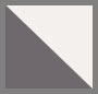 Clear Onyx/Granite/Talc