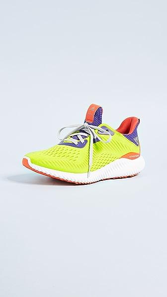 Adidas Alphabounce KOLOR Sneakers