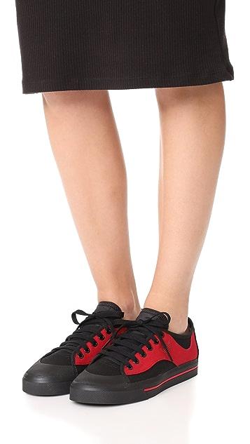 Adidas Raf Simons Spirit V Sneakers