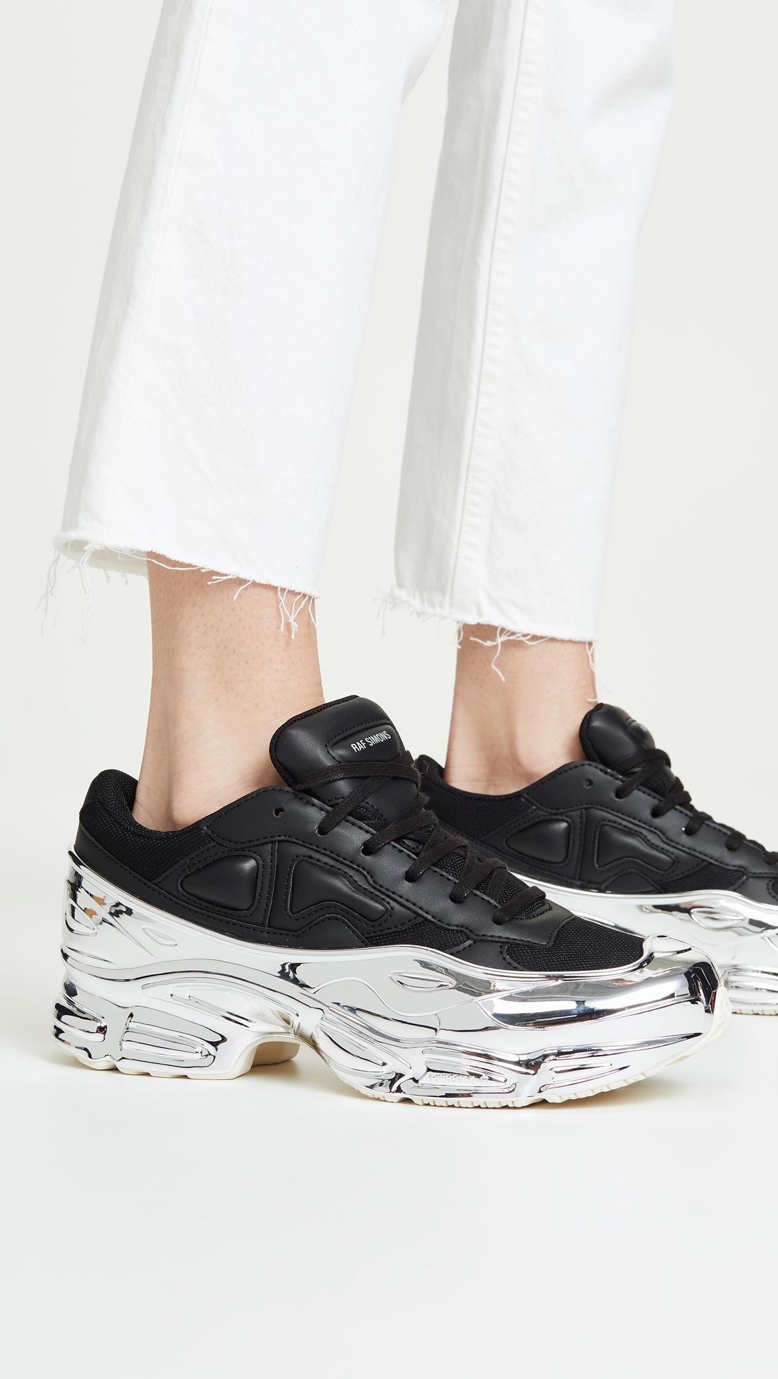 adidas Raf Simons Ozweego Sneakers | SHOPBOP SAVE UP TO 25