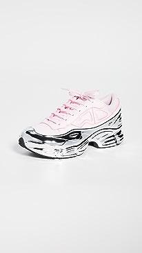 e8e47c710 adidas Shoes
