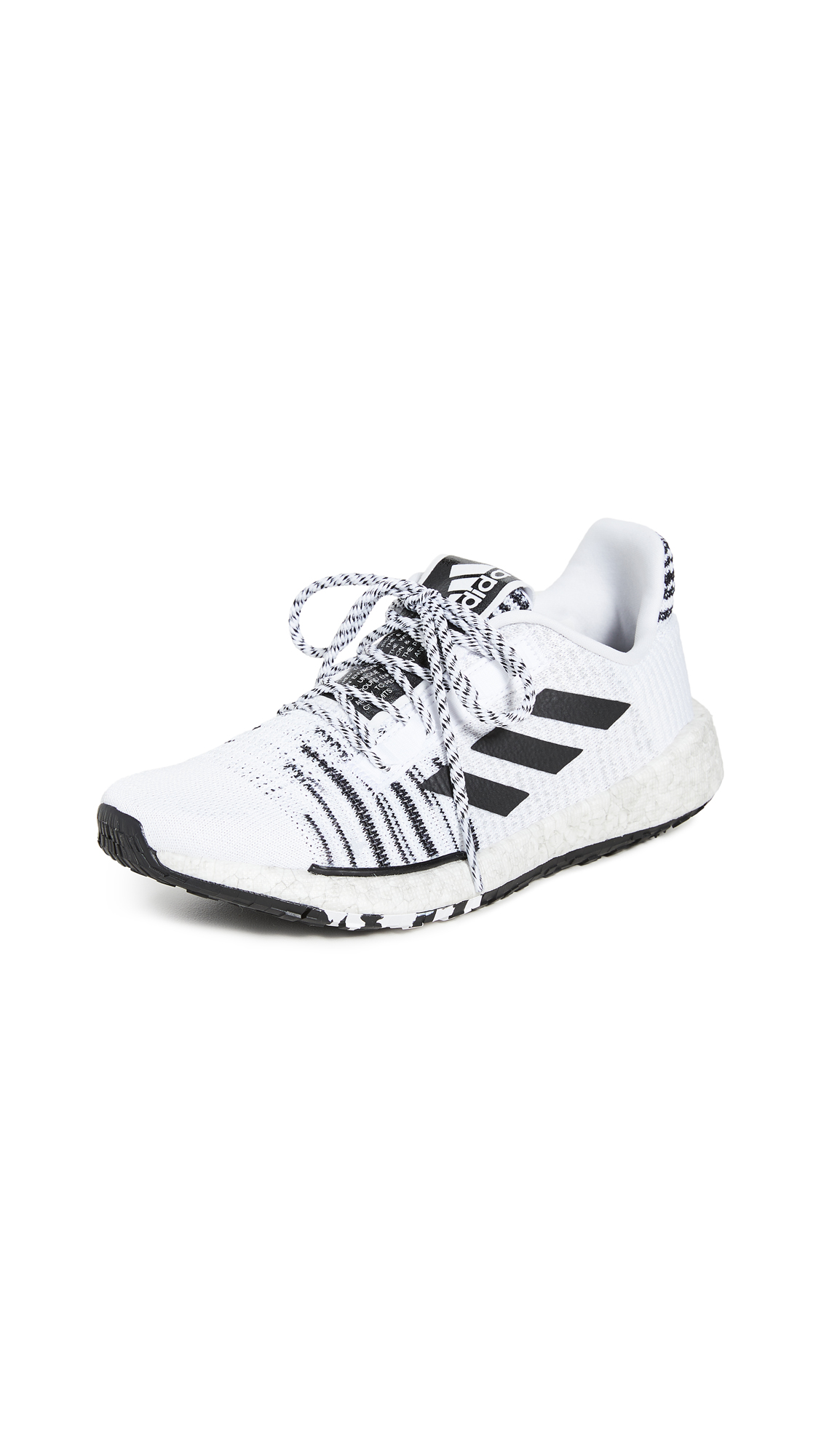 Buy adidas Pulseboost HD x MISSONI Sneakers online, shop adidas