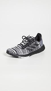 adidas x MISSONI Pulseboost HD 运动鞋