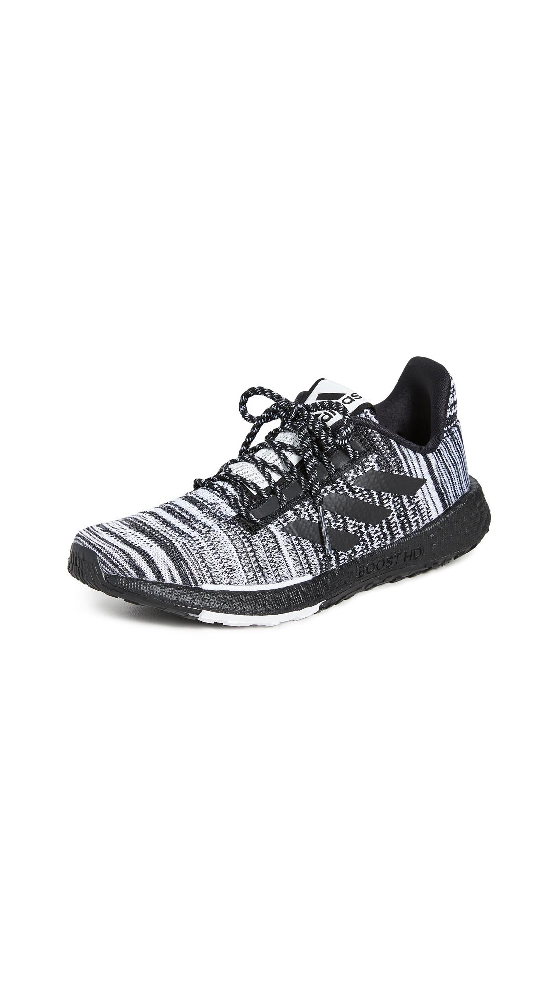 adidas x MISSONI Pulseboost HD Sneakers - 50% Off Sale