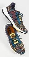 adidas Pulseboost HD x MISSONI 运动鞋