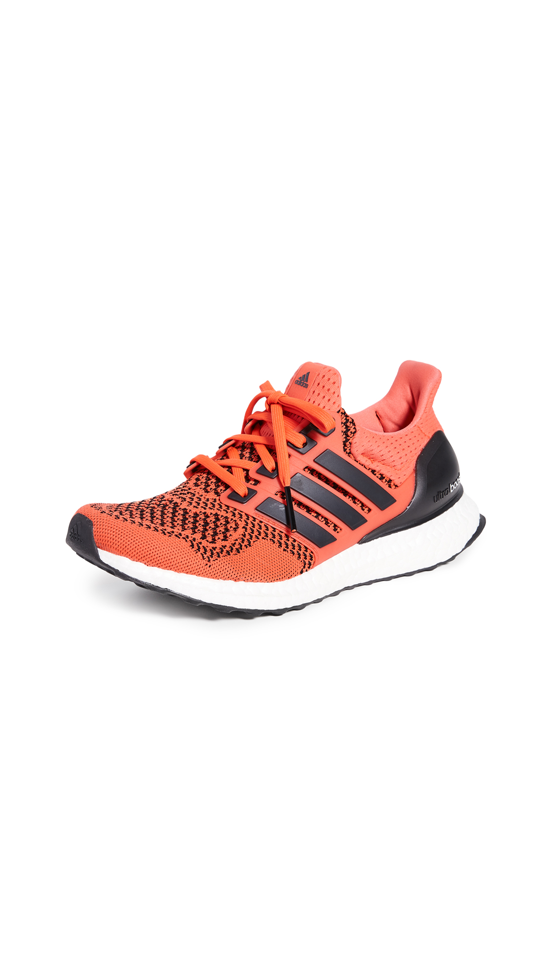 adidas Ultraboost 1.0 Sneakers - 40% Off Sale