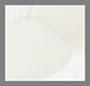 CWhite/Raw White/O White