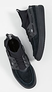 adidas x BED J.W. FORD Korsika BF Sneakers