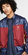 adidas x BED J.W. FORD Windbreaker