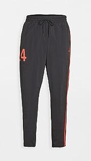 adidas x 424 Track Pants