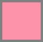 Semi Solar Pink