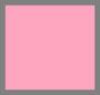 Solar Pink