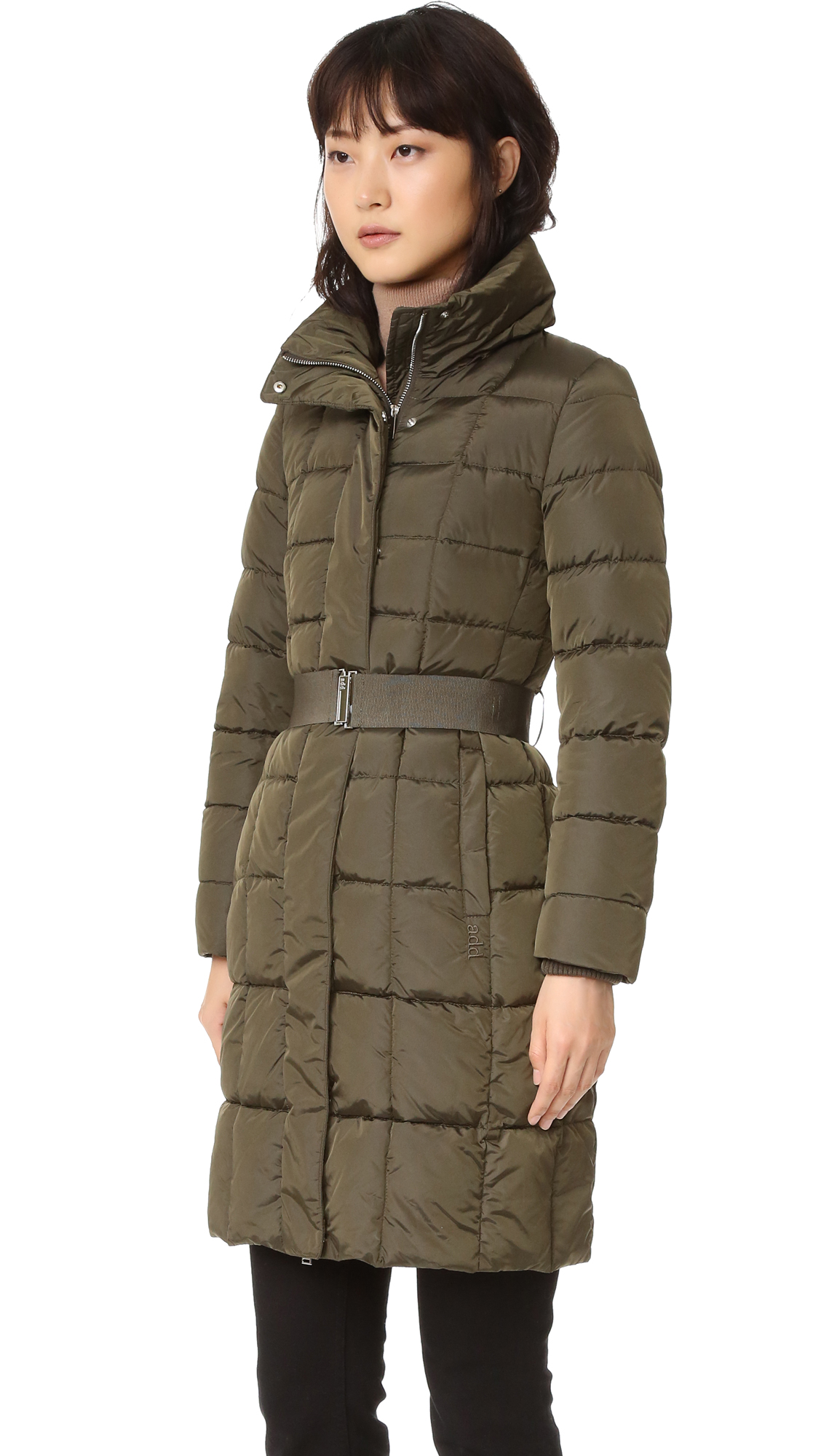 bf28cc87e59 Add Down Down Coat | SHOPBOP