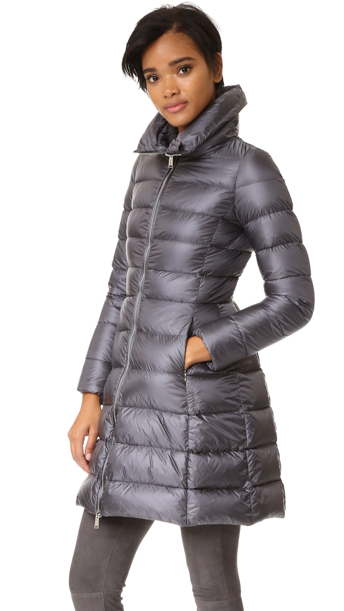302778c34cd Add Down Down Coat | SHOPBOP