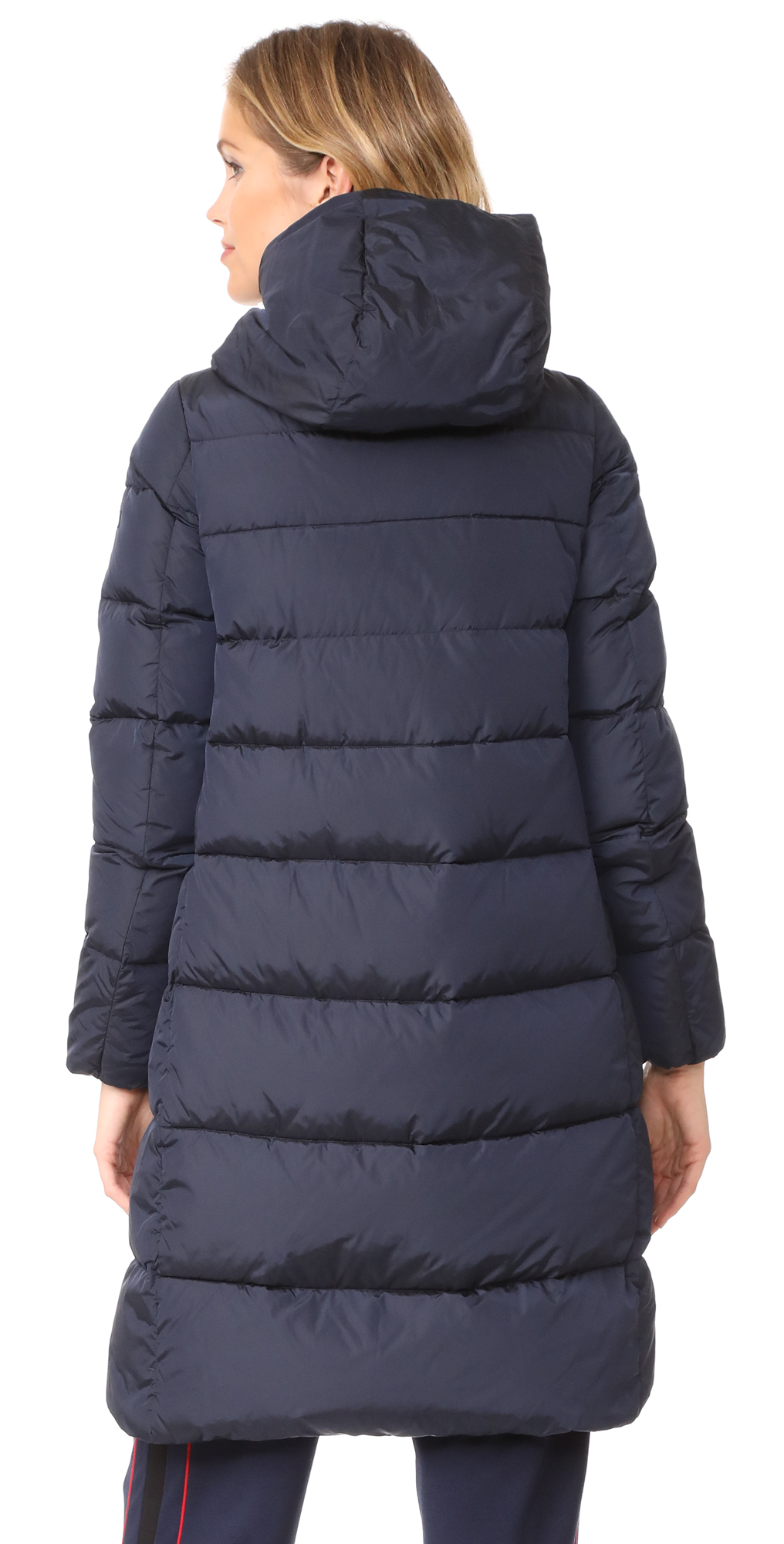 782fdab4b Add Down Hooded Down Coat