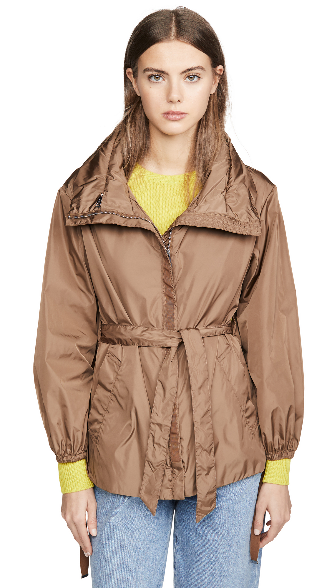 Buy Add Down Hooded Jacket online beautiful Add Down Jackets, Coats, Down Jackets