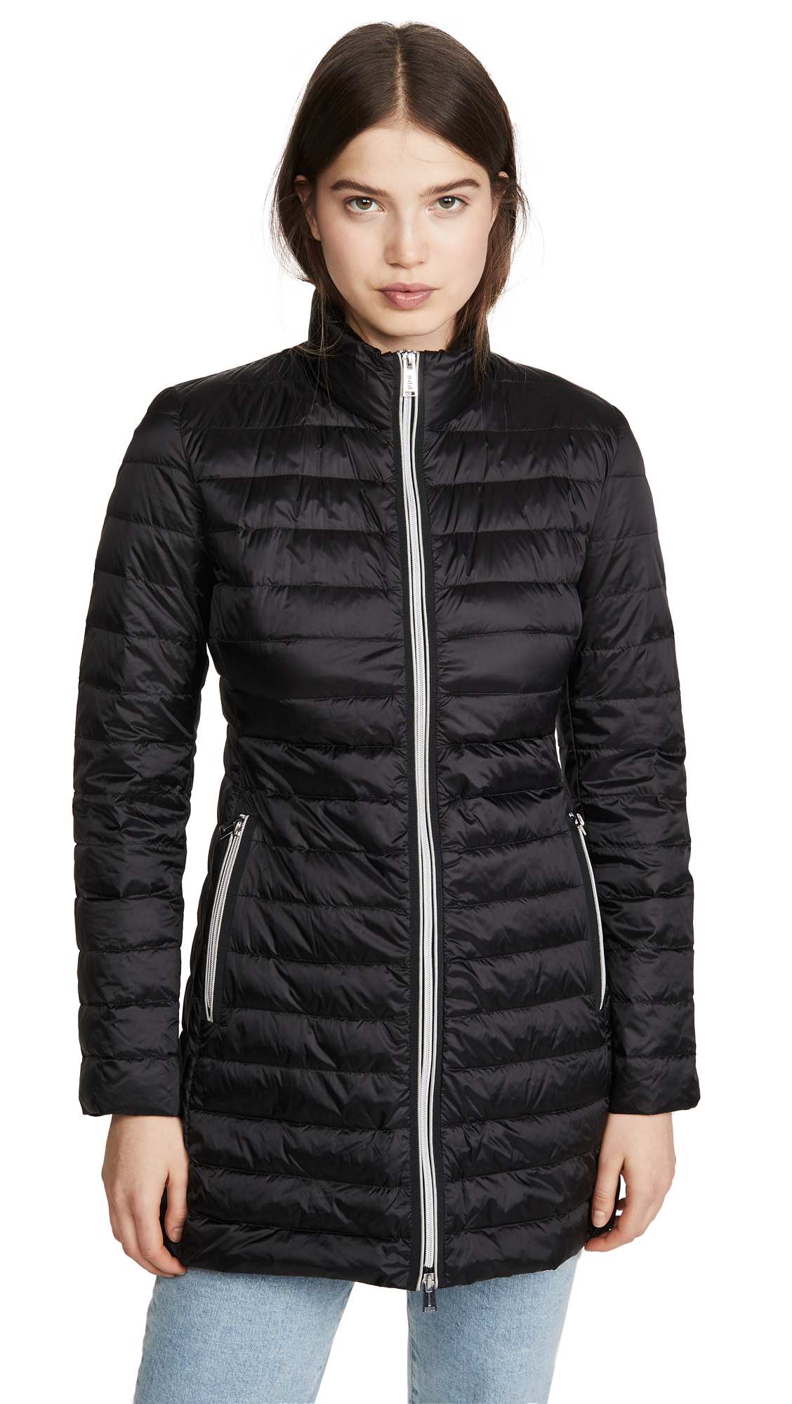Buy Add Down Down Coat online beautiful Add Down Jackets, Coats, Down Jackets