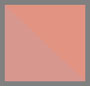 персиково-коралловый