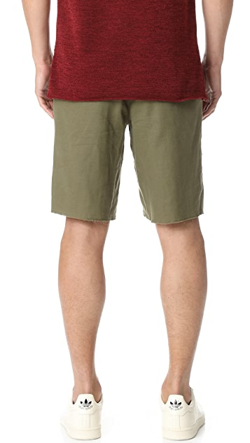 Aime Leon Dore Boxer Shorts