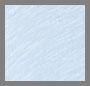 Clay Sand/Weather Garment Dye