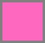Neon Hot Pink