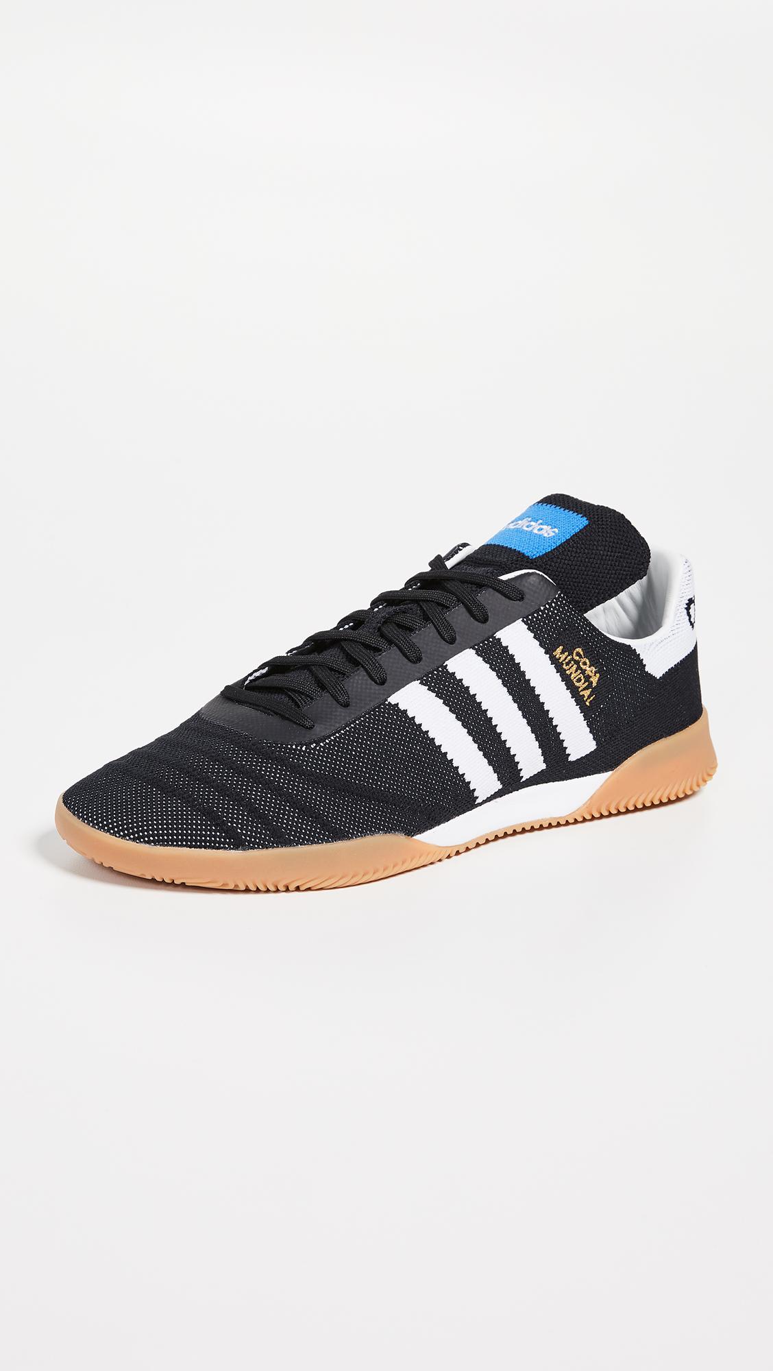 e0b8bfd80570f adidas x Football Copa 70 Year Sneakers | EAST DANE