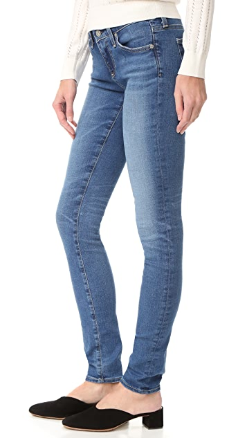 AG Legging Jeans