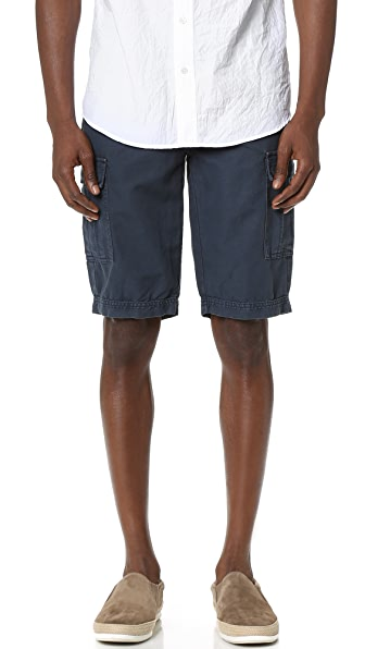 AG The Bunker Cargo Shorts