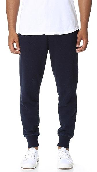 AG Bis Pants